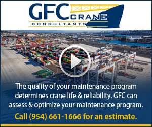 GFC Crane Consultants, Inc.