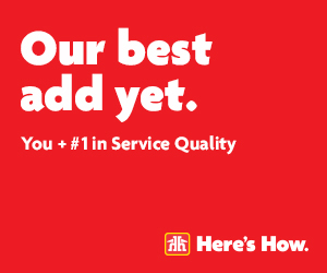 Home Hardware Stores Ltd