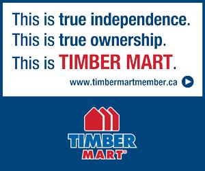 TIM-BR MARTS Ltd.
