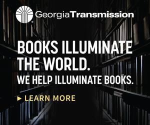 Georgia Transmission Corporation