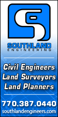 Southland Engineering, Inc.