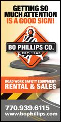 Bo Phillips Company