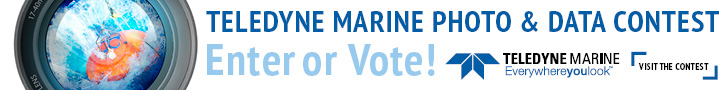 Teledyne Marine Systems USA