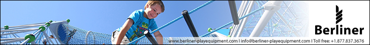 Berliner Seilfabrik Play Equipment Corporation