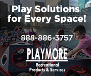 Playmore Recreational Products & Services