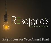Rescigno's Mailing Solutions