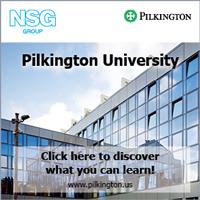 Pilkington North America