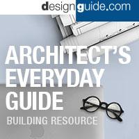 Designguide.Com