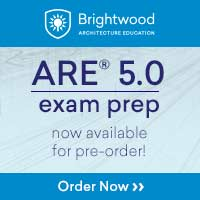 Brightwood Architecture Education