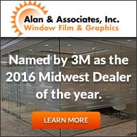 Alan & Associates