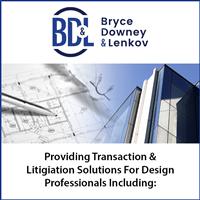 Bryce Downey & Lenkov LLC
