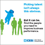SHL Talent Measurement Solutions