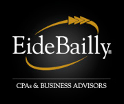 Eide Bailly L.L.P.