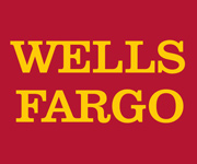 Wells Fargo Bank ND, N.A.- Bismarck