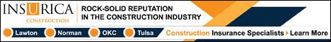 INSURICA Insurance Management Network