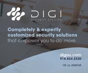 Digi Security Systems
