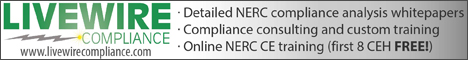 LiveWire Compliance, LLC
