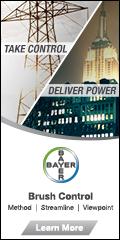 Bayer CropScience, LP