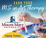 Mount Mary College