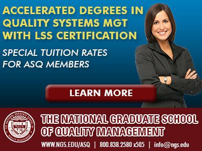 The National Graduate School