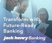 Jack Henry & Associates, Inc.