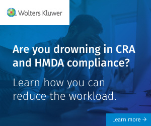 Wolters Kluwer Financial Services
