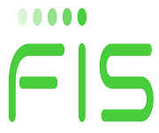 Fidelity Information Services, LLC®