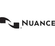 Nuance Communications Inc®