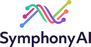 Symphony AI®