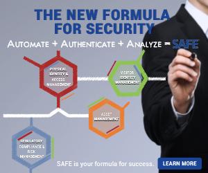 Quantum Secure