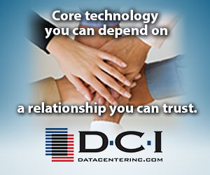 Data Center, Inc. (DCI)