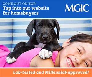 Mortgage Guaranty Insurance Corporation