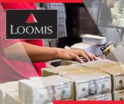 Loomis US corp