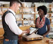 TSYS Merchant Solutions – 231