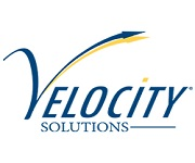 Velocity Solutions, LLC