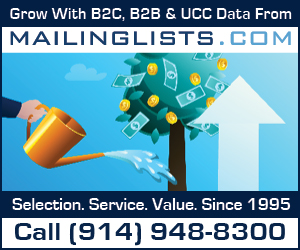 Mailinglists.com