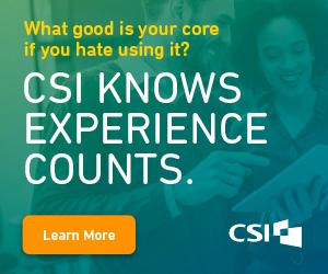Computer Services Inc