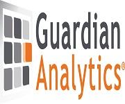 Guardian Analytics, Inc.