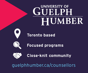 University of Guelph - Humber,