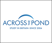 Study Across The Pond