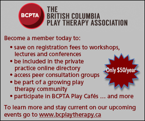 BC Play Therapy Association