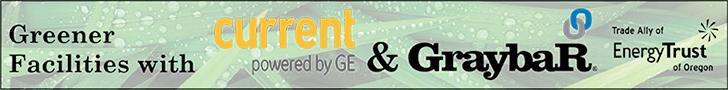 Graybar Electric - Portland