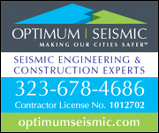 Optimum Seismic