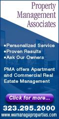 Property Management Associates, Inc