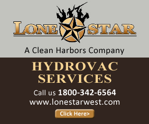 Lonestar West, a Clean Harbors Company