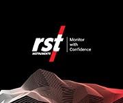 RST Instruments Ltd.