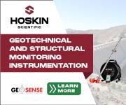 Hoskin Scientific Ltd.®