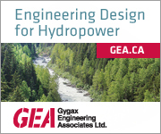 Gygax Engineering Associates LTD