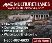 MULTIURETHANES LTD