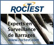 Roctest Ltd. - Canada